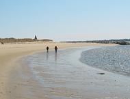 Salisbury Beach Visitor S Guide